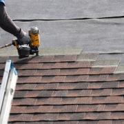 nilüfer çatı tamiri