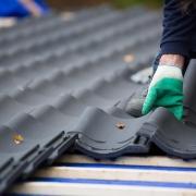 osmangazi çatı tamiri